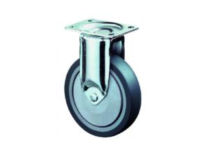 Apparat hjul - C110.A85.125 - Hjulshop
