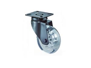 Design hjul – A500.A73.075 - Hjulshop