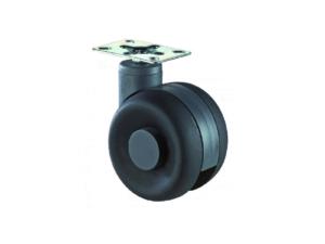 Design hjul – F360.075 - Hjulshop