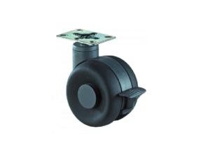 Design hjul – F361.060 - Hjulshop