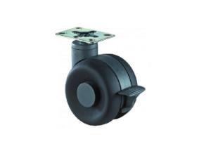 Design hjul – F361.075 - Hjulshop