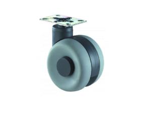 Design hjul – F362.075 - Hjulshop