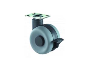 Design hjul – F363.060 - Hjulshop
