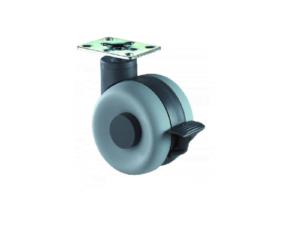 Design hjul – F363.075 - Hjulshop