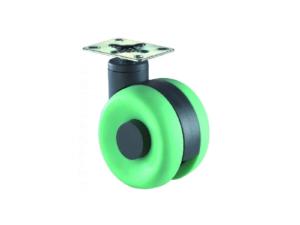 Design hjul – F364.060 - Hjulshop