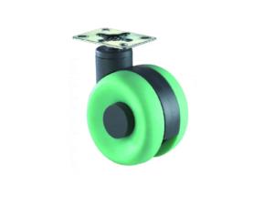 Design hjul – F364.075 - Hjulshop