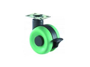Design hjul – F365.060 - Hjulshop