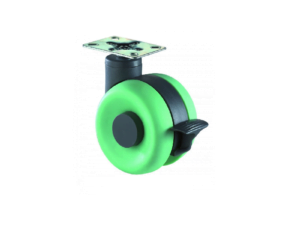 Design hjul – F365.075 - Hjulshop
