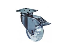 Design hjul - A520.A73.075 - Hjulshop