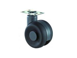 Design hjul - F360.060 - Hjulshop