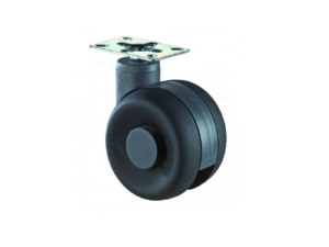 Design hjul - F360.100 - Hjulshop