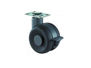 Design hjul - F361.100 - Hjulshop