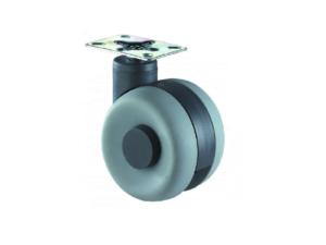 Design hjul - F362.100 - Hjulshop