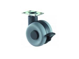 Design hjul - F363.100 - Hjulshop