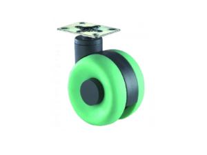 Design hjul - F364.100 - Hjulshop