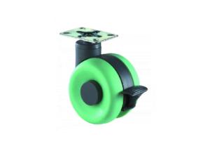 Design hjul - F365.100 - Hjulshop