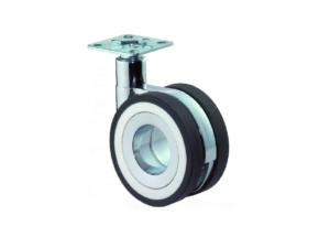 Design hjul - F370.075 - Hjulshop
