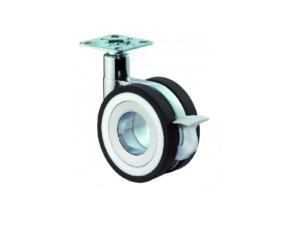 Design hjul - F371.075 - Hjulshop