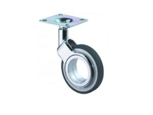 Design hjul - F380.075 - Hjulshop