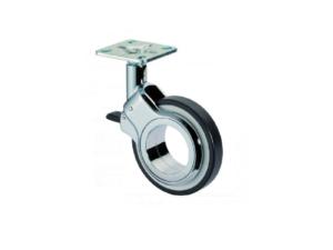 Design hjul - F381.075 - Hjulshop