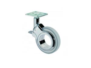 Design hjul - F383.075 - Hjulshop
