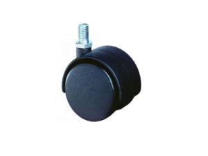 Møbel hjul – F75.050.G10 - Hjulshop