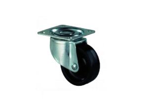 Møbel hjul - F25.040 - Hjulshop