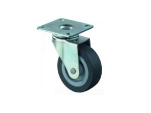Møbel hjul - F26.025 - Hjulshop