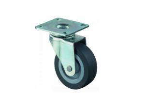 Møbel hjul - F26.030 - Hjulshop