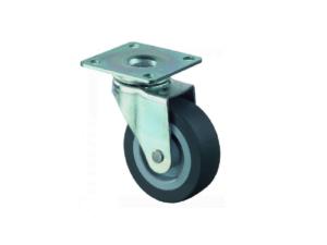 Møbel hjul - F26.050 - Hjulshop