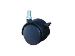 Møbel hjul - F85.050.G08 - Hjulshop