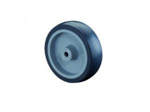 Løse hjul – A80.075 - Hjulshop