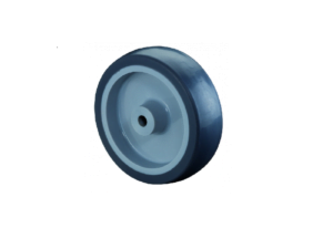 Løse hjul - A80.050 - Hjulshop