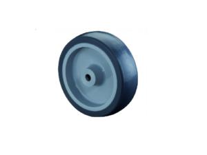 Løse hjul - A80.100 - Hjulshop