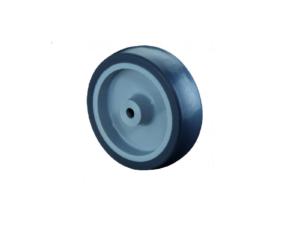 Løse hjul - A80.104 - Hjulshop