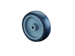 Løse hjul - A80.125 - Hjulshop