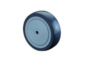 Løse hjul - A85.050 - Hjulshop
