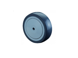 Løse hjul - A85.075 - Hjulshop