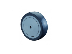Løse hjul - A85.101 - Hjulshop