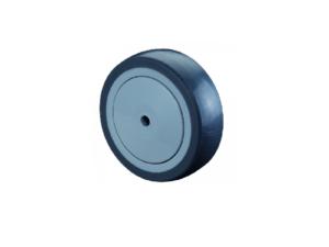 Løse hjul - A85.125 - Hjulshop