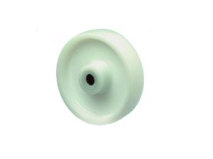 Løse hjul - B10.100 - Hjulshop