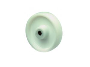 Løse hjul - B10.125 - Hjulshop