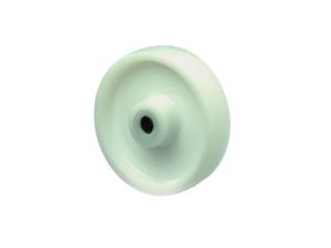 Løse hjul - B10.150 - Hjulshop