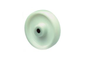 Løse hjul - B10.200 - Hjulshop