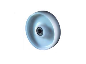 Løse hjul - B15.100 - Hjulshop