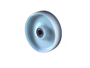 Løse hjul - B15.127 - Hjulshop