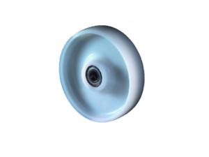Løse hjul - B15.152 - Hjulshop
