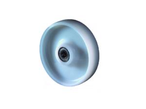 Løse hjul - B15.200 - Hjulshop