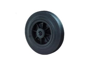 Løse hjul - B45.100 - Hjulshop