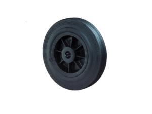Løse hjul - B45.125 - Hjulshop